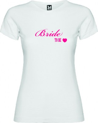 bride_to_be003